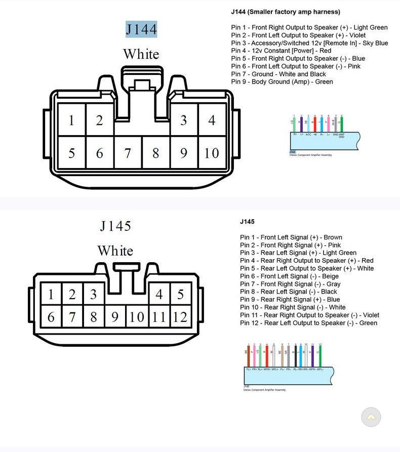 Diagram  2015 Tundra Head Unit Wiring Diagram Full Version Hd Quality Wiring Diagram